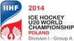 Poland Division I - Group A